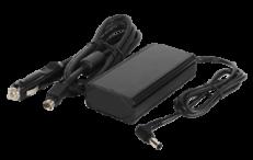 Vehicle Adapter