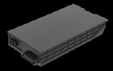 Дополнительная батарея повышенной емкости