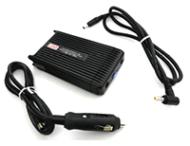 Lind 12-16V Power Adapter