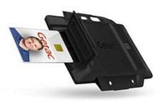SnapBack SmartCard & RFID