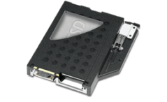 Media Bay Solid State Drive