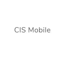 CIS Mobile
