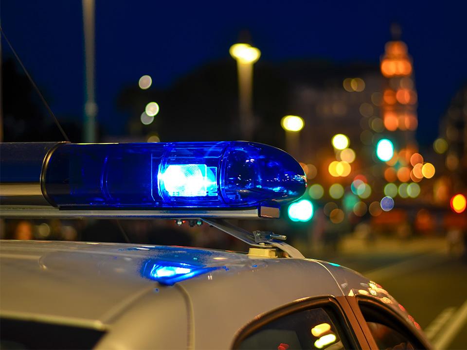 EU_police_scenario