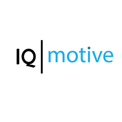 IQmotive