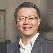 Jerry Huang180