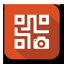 KeyWedge icon_shadow (1)