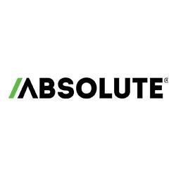 absolute-partner-logo