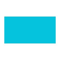 ama-partner-logo