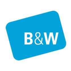 b-and-w-partner-logo
