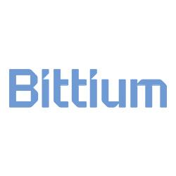 bittium-partner-logo