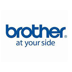 brother-partner-logo