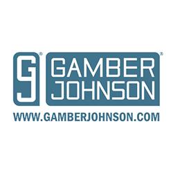 gamber-johnson-partner-logo