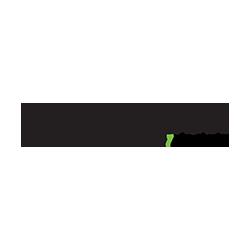 netmotion-partner-logo