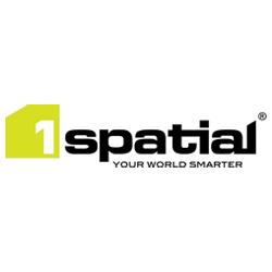 1spatial-partner-logo