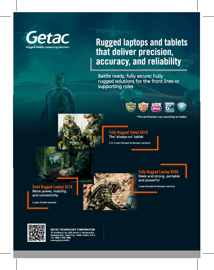 AD-GETAC-Rokum-Defense-update_print