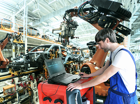 Automotive manufacturing_image-1