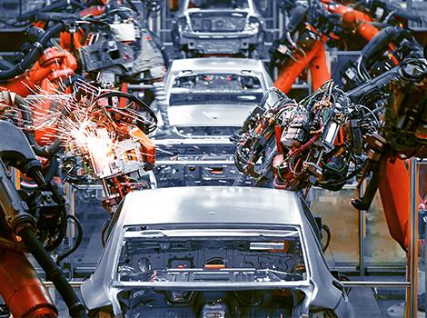 Automotive manufacturing_image-2