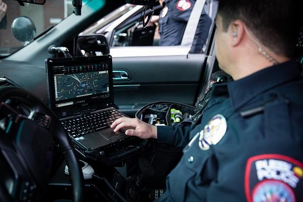 city of pueblo police