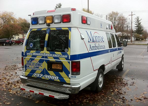 Monroe_Ambulance