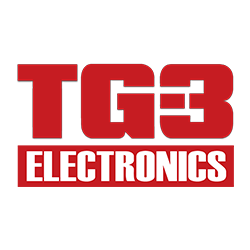 TG3-partner-logo