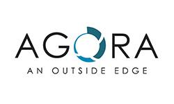 agora-edge-page-partner-logo