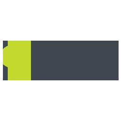 geopal-partner-logo