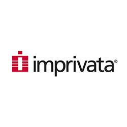 imprivata-partner-logo