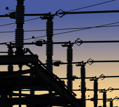 Electrical access might be limited after a natural disaster.