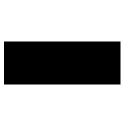 ram-uk-partner-logo