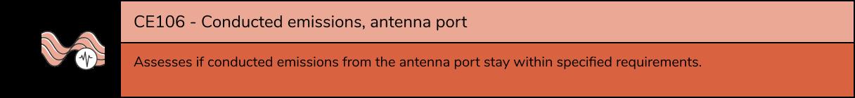 03-CE106