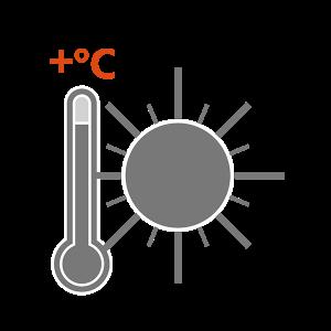 2-High Temperature