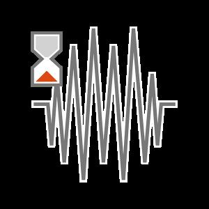 26-Time Waveform Replication