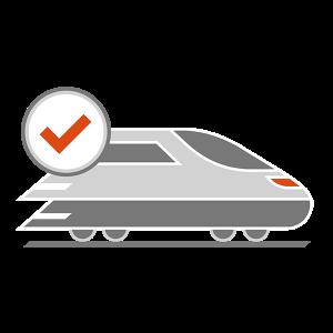 27-Rail Impact