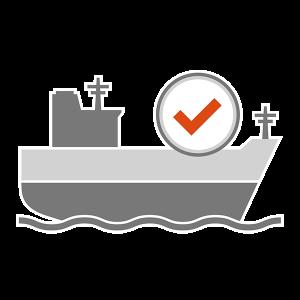 29-Mechanical Vibrations of Shipboard Equipment