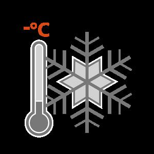 3-Temperature Shock