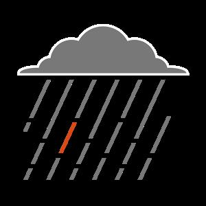 7-Rain