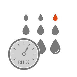 8-Humidity