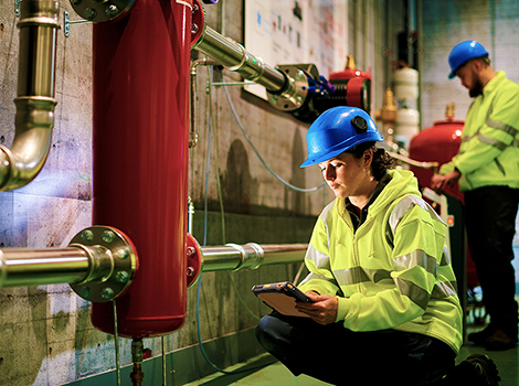 ATEX-ANSI-AND-IECEX-CERTIFICATIONS-FOR-INTRINSIC-SAFETY-2