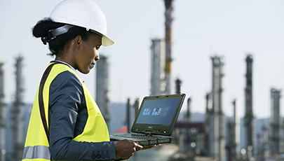 Oil-&-Gas_Home page_solutions-&-Industrial-page-virtual405