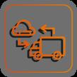 RnD-engineering_data-transfer_icon