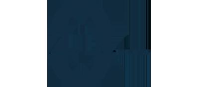 Zulu Medical logo
