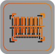 automotive_barcode-scanner_icon