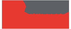 SW-Acculink-Logo1