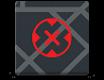 UX10-EX