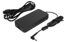 Office Dock AC Adapter