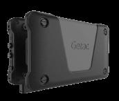MX50 SnapBack Battery