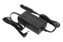 ZX70 Vehicle Adapter