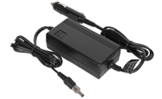 Vehicle Adapter