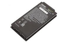 A140 Battery