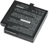 Мультимедийный отсек 2-я аккумуляторная батарея